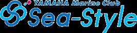 YAMAHA Marine Club Sea-Style